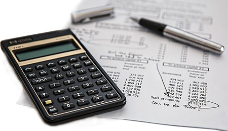Windsor bookkeeping services
