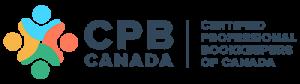 CPB Canada