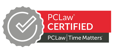 PC Law Certified Bookkeeper, Windsor