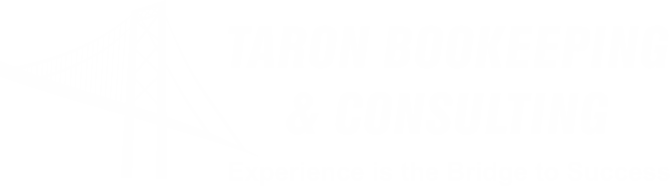 Taron Bookkeeping & Consulting
